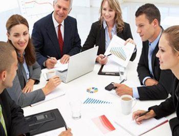 Principles of Team Leading