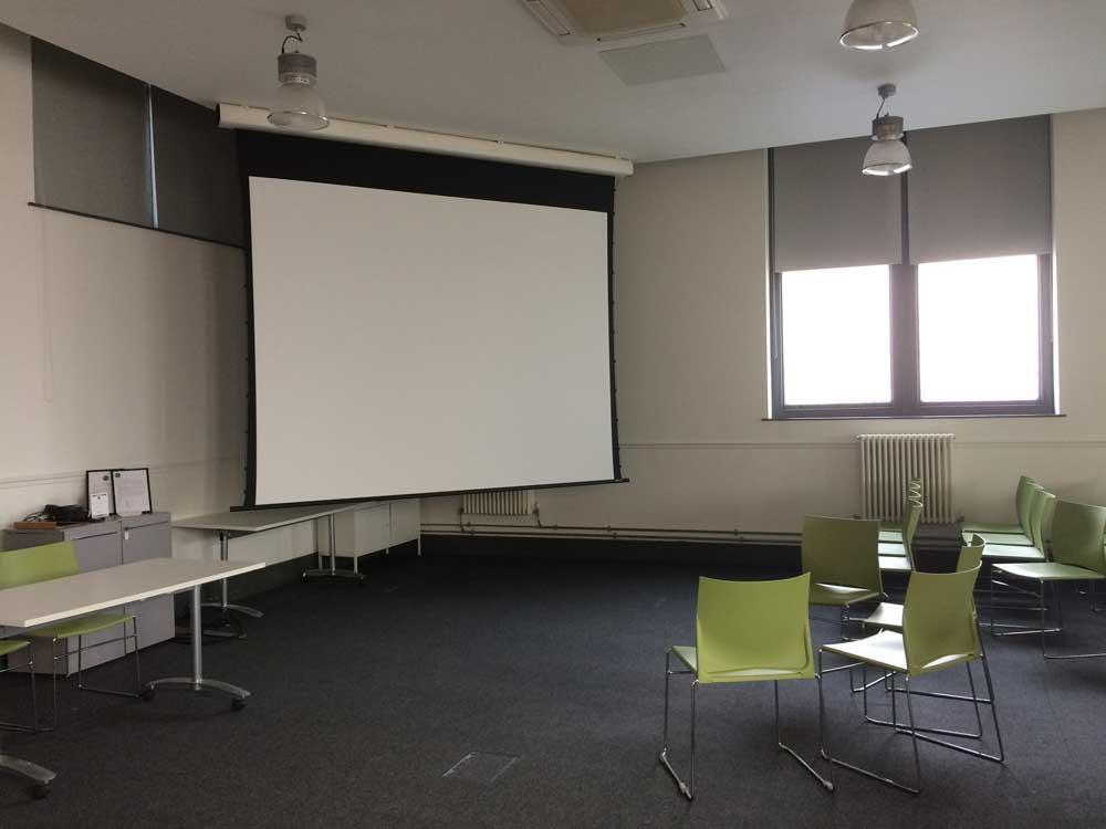 Training-room_2