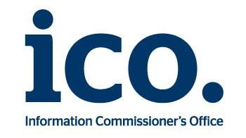 Ehouse UK - ICO