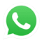 ehouse whatsapp Now