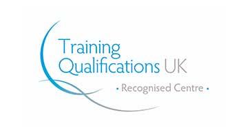 Ehouse UK - Training Qualification